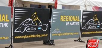 REGIONAL. Reglamentos técnicos y deportivo para el 2015